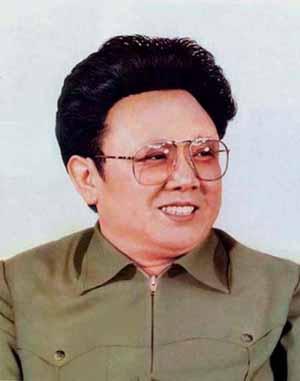 http://helgo.net/barse/bilder/kim_jong_il_smile.jpg